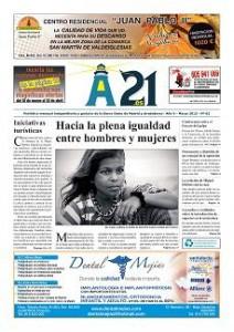 A21_Página 1_red