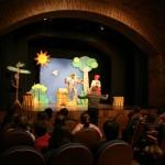 2012-12-21 Teatro Navidad II