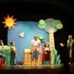 2012-12-21 Teatro Navidad IX