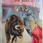 CARTEL toros Valdemorillo 1_red