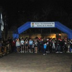 SanSilvestre Sotillo1_red