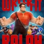rompe-ralph-disney-wreck-it-ralph-poster-final