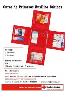 Cartelprimerosauxilios_28ene2013