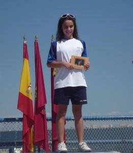 Sara Carbonero 1