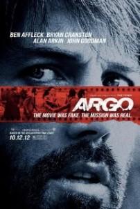 argo_