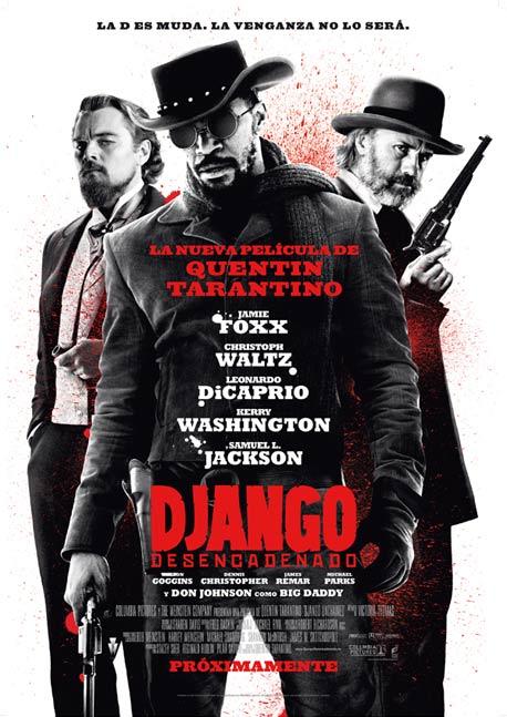 django-desencadenado-cartel3 (1)