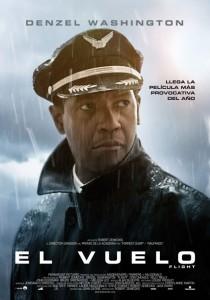 el-vuelo-cartel