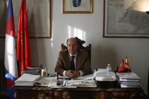 Angel Luis Alonso Muñoz-alcalde de Cebreros_red