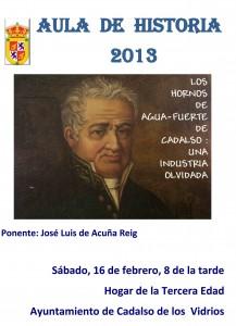 Aula_de_Historia_2013