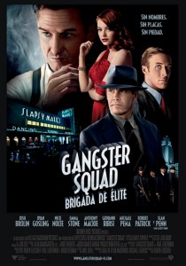 gangster-squad-cartel1