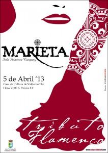 Marieta Cartel Definitivo 1