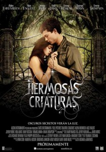 hermosas-criaturas-cartel2