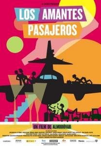 los-amantes-pasajeros-cartel1