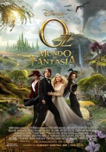 oz-un-mundo-de-fantasia-cartel2