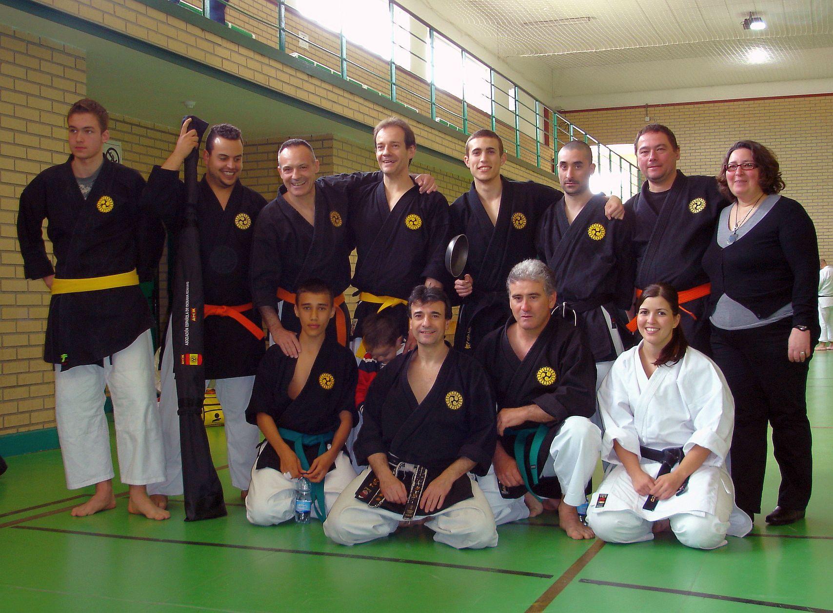 Anexo:Triunfos del deporte español - Wikipedia, la ...