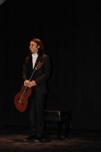 2013-04-13 Concierto Guitarra Horacio Nistal 014