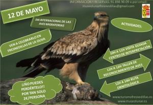 cartel 12 de mayo (1)