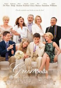 cartel-la-gran-boda-989