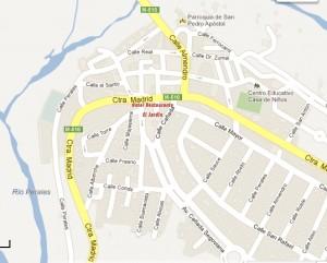 hotel-restaurante-el-jardin_mapa