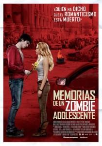 memorias-de-un-zombie-adolescente-cartel2