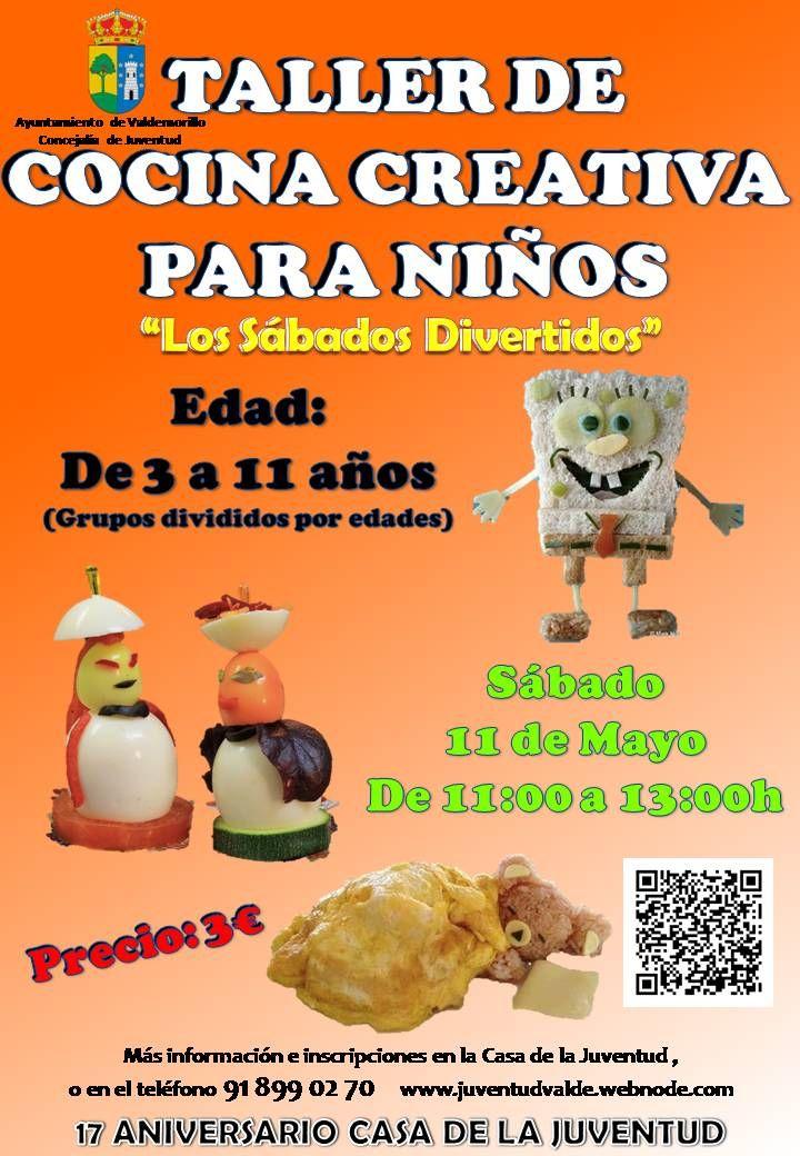 Carteles de publicidad de comida good carteles de publicidad de comida with carteles de - Carteles de cocina ...