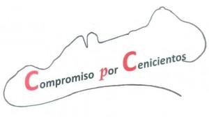 COMCE