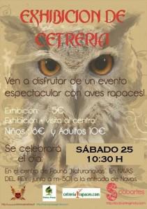 Cetreria25-05-13