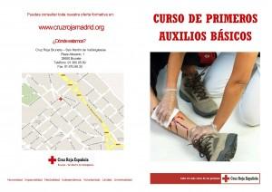 Díptico Primeros Auxilios Paula (1)_Página_1