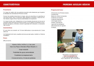 Díptico Primeros Auxilios Paula (1)_Página_2
