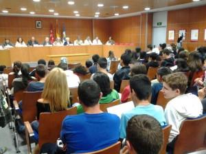 Historia escalera valdemorillo (1).jpg