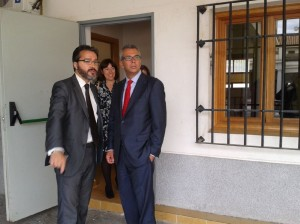 Inauguración Sede Servicios Sociales 3.jpg