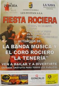 Rociera