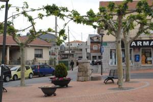 Valemorillo jardin.jpg