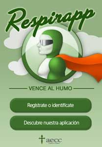 Vence_al_humo
