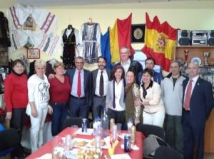 Visita Asociación Rumanos Brunete 1.jpg