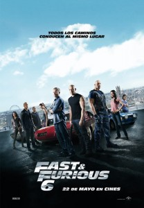 fast-and-furious-6-cartel2