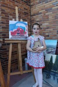 2013-06-15 Concurso Pintura Rápida 017.jpg