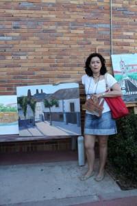 2013-06-15 Concurso Pintura Rápida 019.jpg