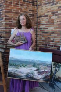 2013-06-15 Concurso Pintura Rápida 021.jpg
