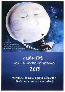 CUENTOS_NOCHE_VERANO
