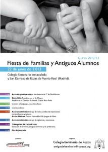 Cartel Fiesta Familias - 22-06-13 (1)