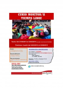 Cartel_MonitorOTL2013_Sept2013