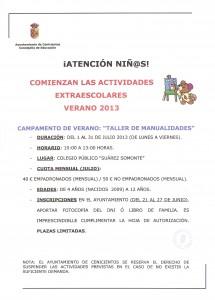 Cenicientos_Verano_2013