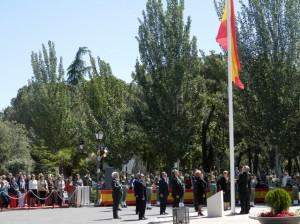 Fuerzas Armadas Brunete (2).JPG
