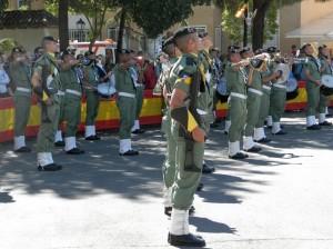 Fuerzas Armadas Brunete (4).JPG