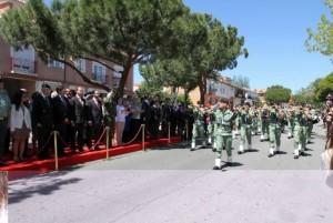 Fuerzas Armadas Brunete (5).jpg