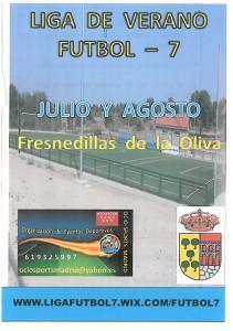 Futbol7-1