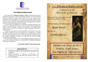 PROGRAMA DE MANO 1 (1)