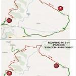 Rallye Mapa