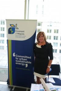 Valdemorillo alcaldesa Bruselas (4).jpg